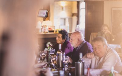 3 WAYS TO SUPPORT YOUR LOCAL PUB